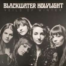 Blackwater Holylight: Veils Of Winter, LP