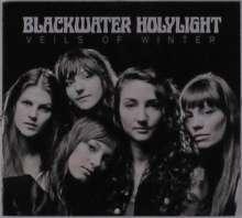 Blackwater Holylight: Veils Of Winter, CD