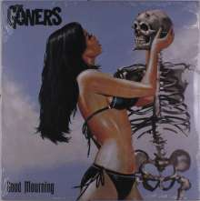 The Goners: Good Mourning, LP