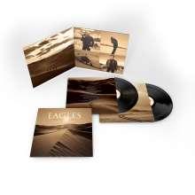 Eagles: Long Road Out Of Eden (180g), 2 LPs