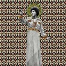 Aretha Franklin: Aretha, 4 CDs