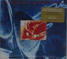 Dire Straits: On Every Street, CD