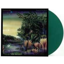 Fleetwood Mac: Tango In The Night (Green Vinyl), LP