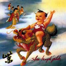 Stone Temple Pilots: Purple (Remaster), CD
