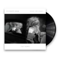 Graham Nash: Over The Years... The Demos (180g) (Limited-Edition), LP