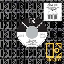 """The Doors: Hello, I Love You, Single 7"""""""