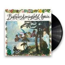 Buffalo Springfield: Buffalo Springfield Again (180g) (Stereo) (Limited Edition), LP