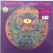 Grateful Dead: Anthem Of The Sun (50th Anniversary) (Limited Edition) (Picture Disc), LP