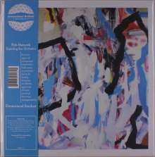 Rob Mazurek: Dimensional Stardust (Colored Vinyl), LP