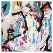 Rob Mazurek: Exploding Star Orchestra: Dimensional Stardust, LP