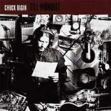 Chuck Ragan: Till Midnight, LP