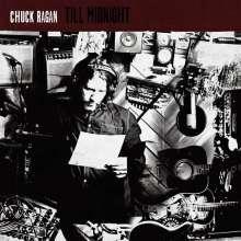 Chuck Ragan: Till Midnight, CD