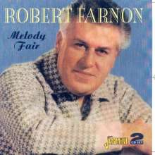 Robert Farnon (1917-2005): Melody Fair, 2 CDs