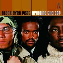 The Black Eyed Peas: Bridging The Gap (180g), 2 LPs
