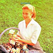 Helmet: Betty (Jewelcase), CD
