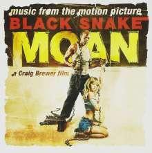 Filmmusik: Black Snake Moan (180g), LP