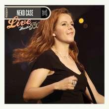 Neko Case: Live From Austin, TX (180g), LP
