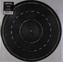 Nikki Lane: Highway Queen (Limited-Edition) (Picture Disc), LP