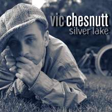 Vic Chesnutt: Silver Lake (remastered) (180g), 2 LPs
