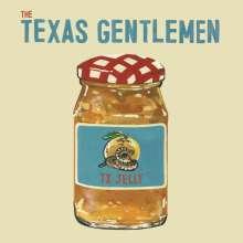 The Texas Gentlemen: TX Jelly, LP