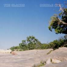 The Glands: Double Coda, 2 LPs