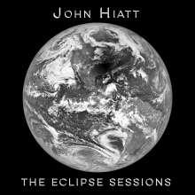 John Hiatt: The Eclipse Sessions (180g), LP