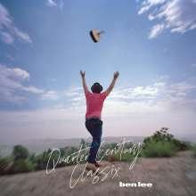 Ben Lee: Quarter Century Classix (Blue Vinyl), LP