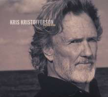 Kris Kristofferson: This Old Road, CD