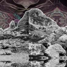 All Them Witches: Dying Surfer Meets His Maker, CD