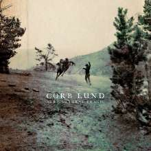 Corb Lund: Agricultural Tragic, CD