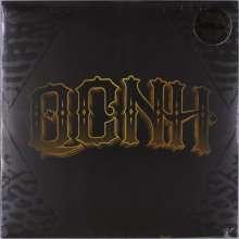 Quaker City Night Hawks: QCNH (Colored Vinyl), LP