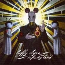 Biffy Clyro: Infinity Land (Colored Vinyl), 2 LPs