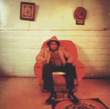 Buffalo Tom: Let Me Come Over (25th Anniversary Edition), 2 LPs