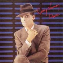 Gary Numan: Dance (remastered) (Purple Vinyl), 2 LPs