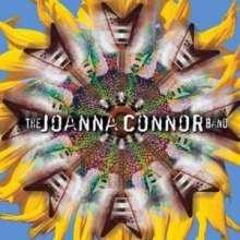 Joanna Connor: Joanna Connor Band, CD