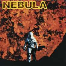 Nebula: Let It Burn, CD