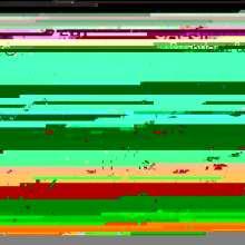 Buxtehude & Co, CD