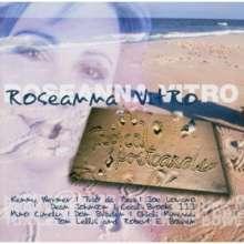Roseanna Vitro (geb. 1951): Tropical Postcards, SACD