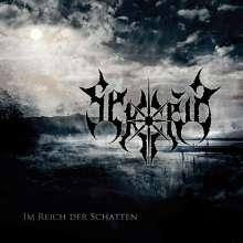 Sekoria: Im Reich der Schatten, CD