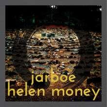 Jarboe & Helen Money: Jarboe And Helen Money, CD