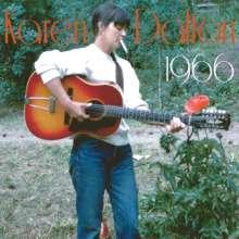Karen Dalton: 1966, CD