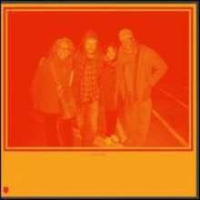 Blues Control: FRKWYS Vol. 8, LP