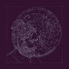 Nicolas Stocker: Solo, CD
