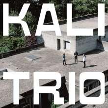 Kali Trio: Loom, CD