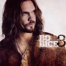 Bo Bice: 3, CD