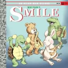 Mike Park: Smile, LP
