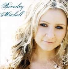 Beverley Mitchell: Beverly Mitchell, CD