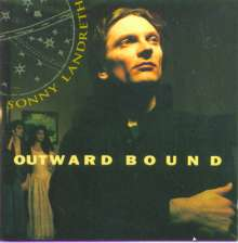 Sonny Landreth: Outward Bound, CD