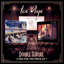 Ice Age: Ice Age: Double Feature, 2 CDs