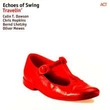 Echoes Of Swing: Travelin' (180g), LP